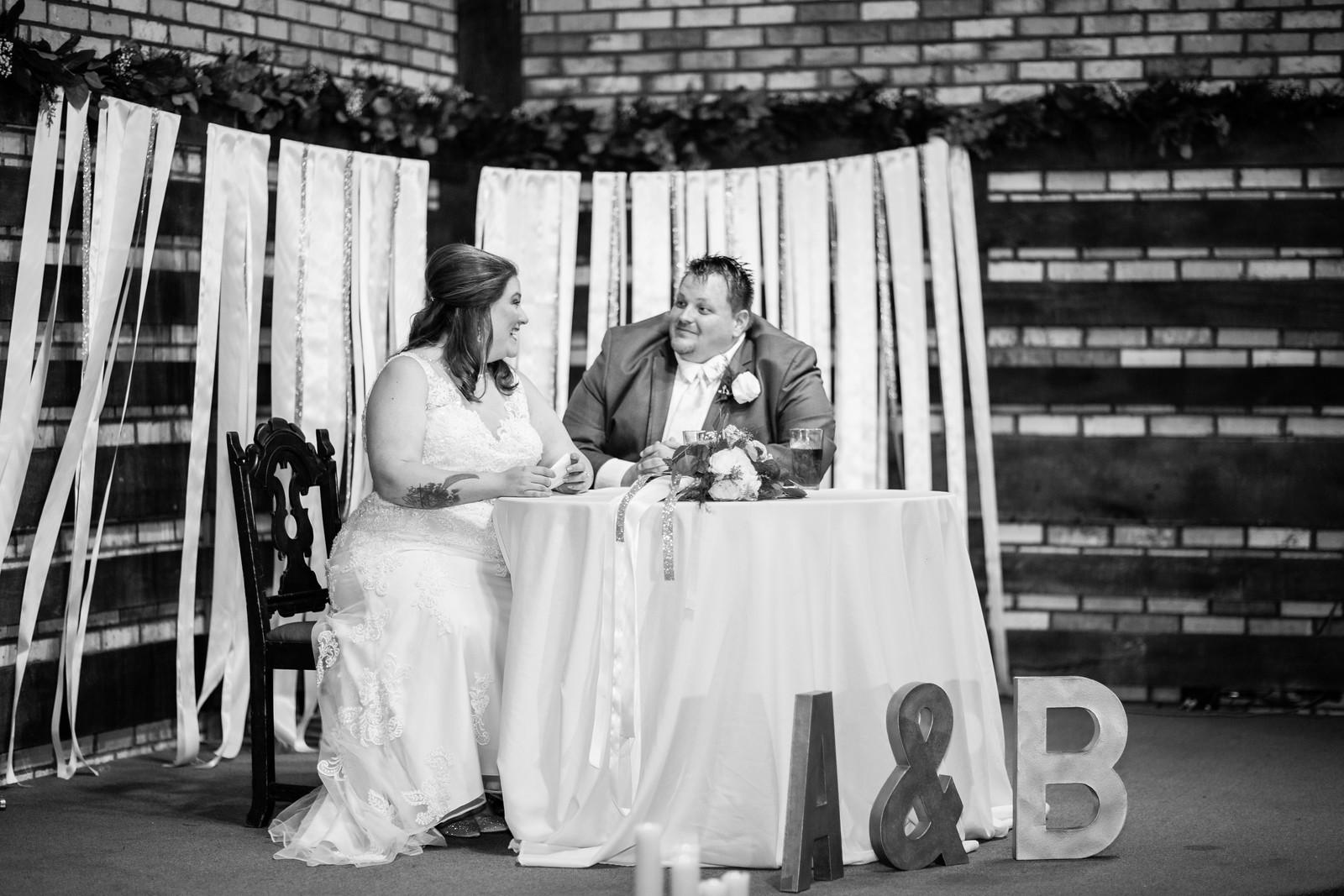 337_Adam+Blaire_WeddingBW-X3.jpg