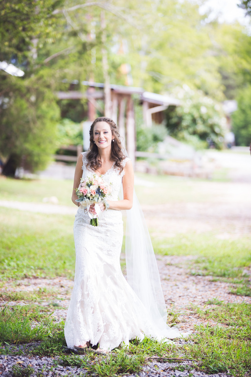 253_Harrison+Merritt_Wedding-X3.jpg