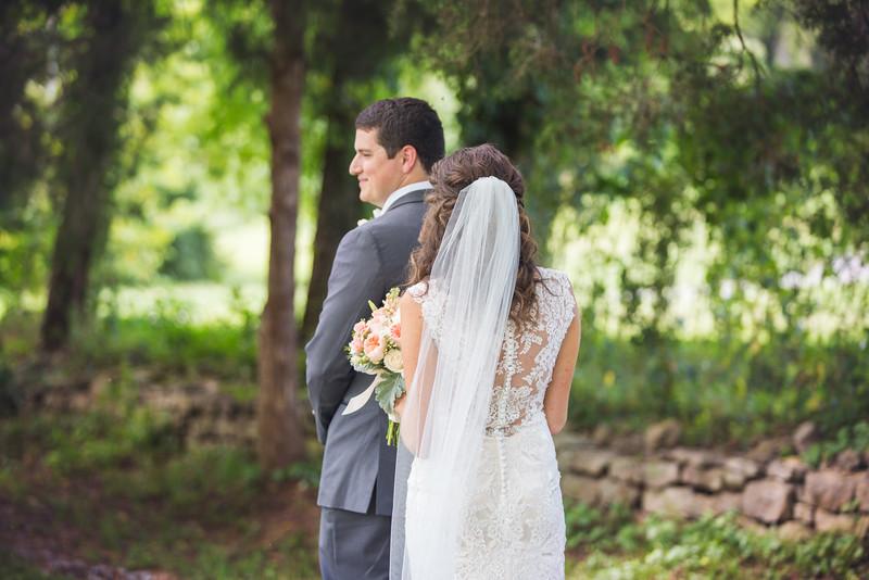 256_Harrison+Merritt_Wedding-L.jpg