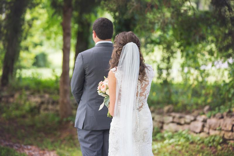 255_Harrison+Merritt_Wedding-L.jpg