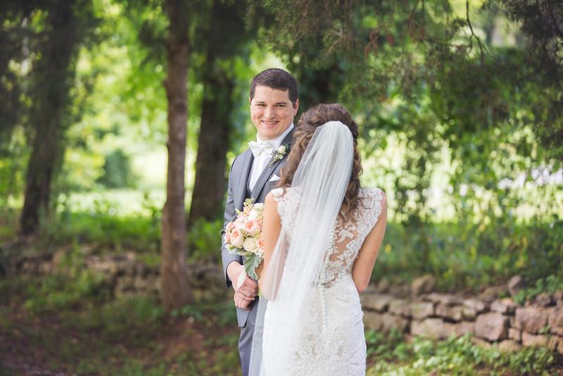 257_Harrison+Merritt_Wedding-L.jpg