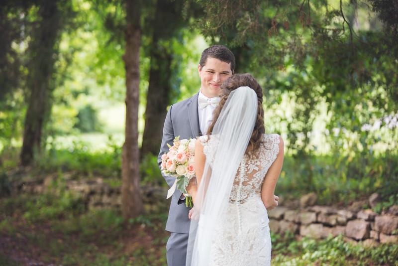258_Harrison+Merritt_Wedding-L.jpg