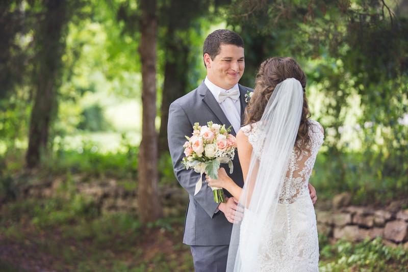 259_Harrison+Merritt_Wedding-L.jpg