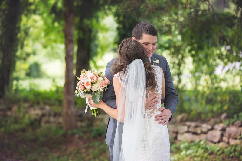260_Harrison+Merritt_Wedding-L.jpg