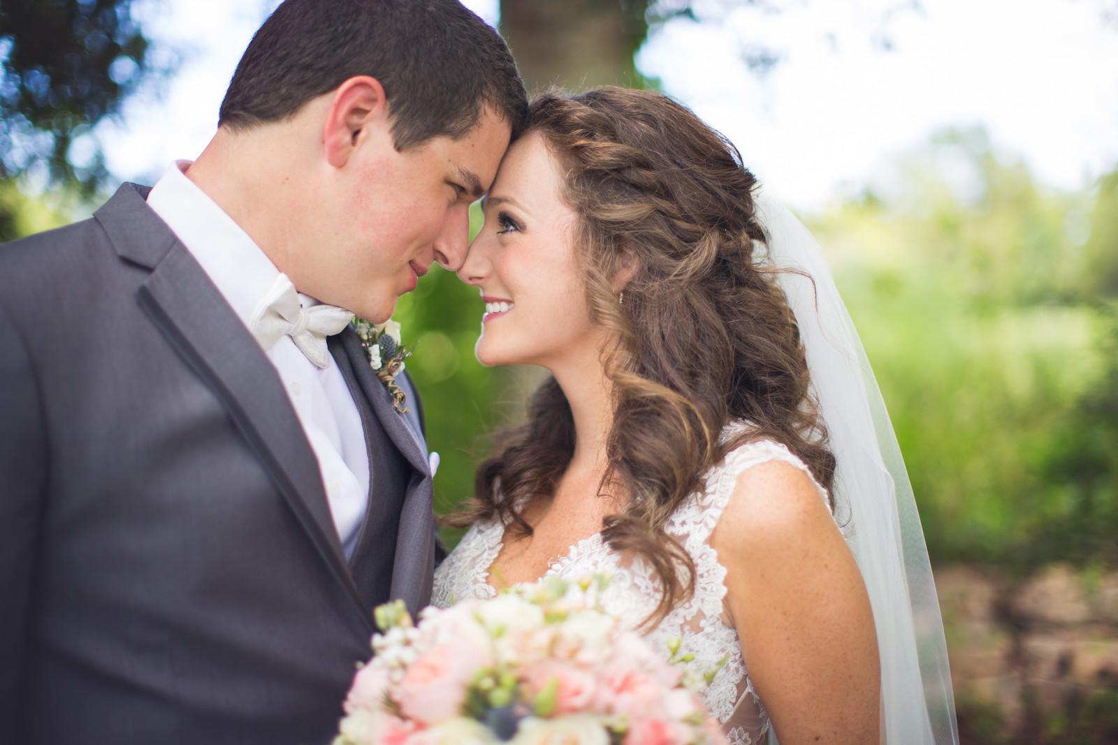 281_Harrison+Merritt_Wedding-X3.jpg