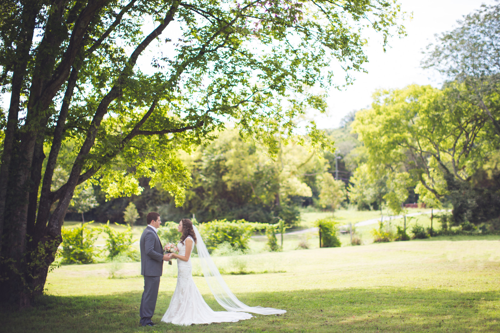 286_Harrison+Merritt_Wedding-X3.jpg