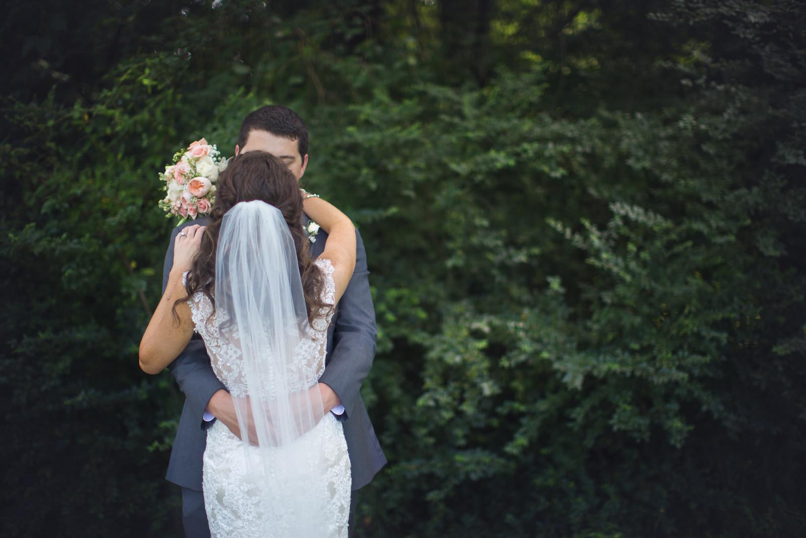 298_Harrison+Merritt_Wedding-X3.jpg