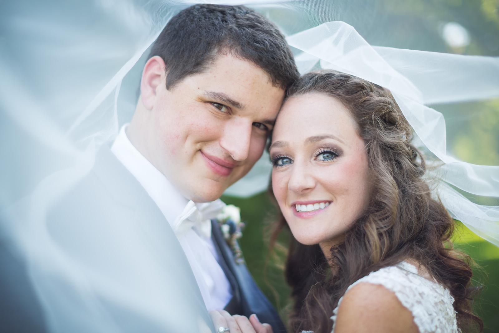324_Harrison+Merritt_Wedding-X3.jpg