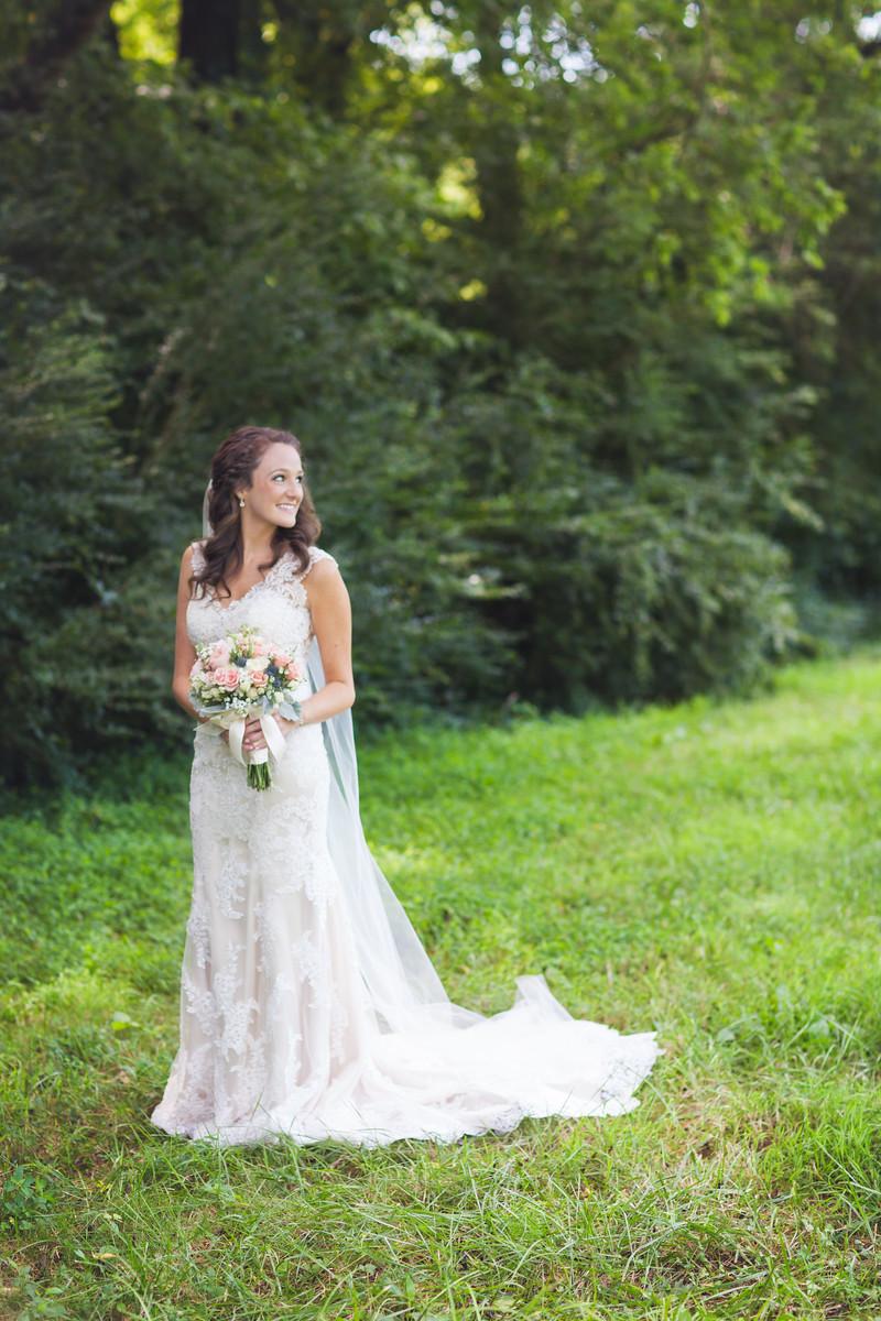 306_Harrison+Merritt_Wedding-X3.jpg