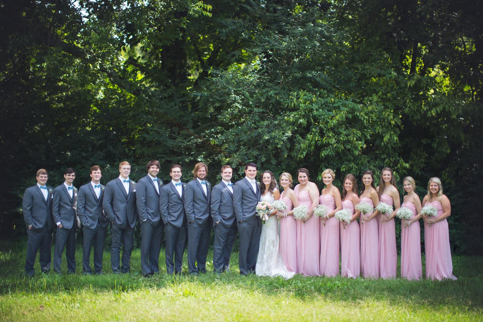 338_Harrison+Merritt_Wedding-X3.jpg