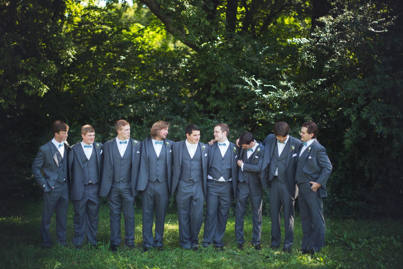 371_Harrison+Merritt_Wedding-X3.jpg
