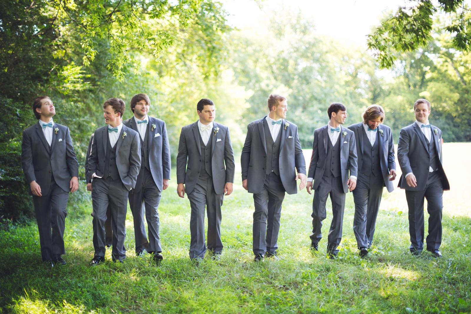 375_Harrison+Merritt_Wedding-X3.jpg
