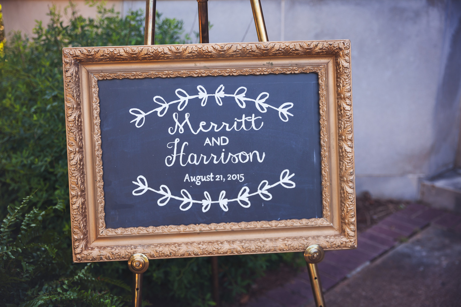 421_Harrison+Merritt_Wedding-X3.jpg