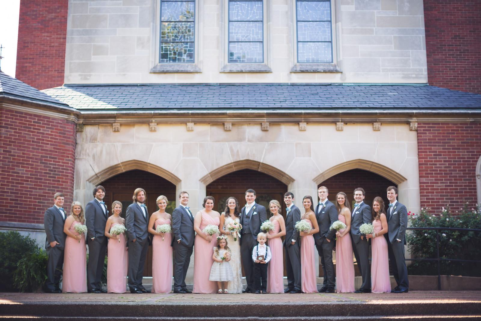 425_Harrison+Merritt_Wedding-X3.jpg