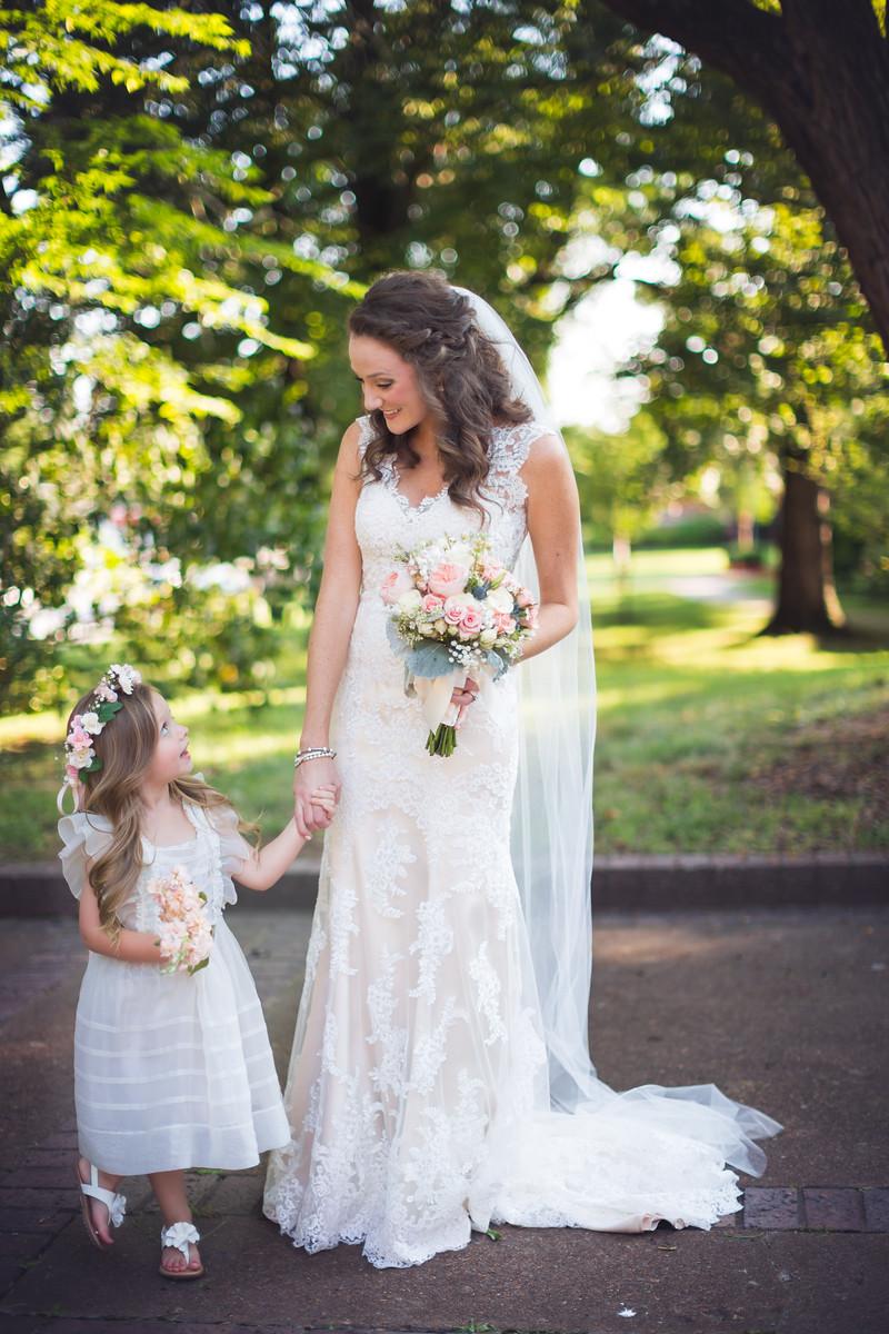 435_Harrison+Merritt_Wedding-X3.jpg