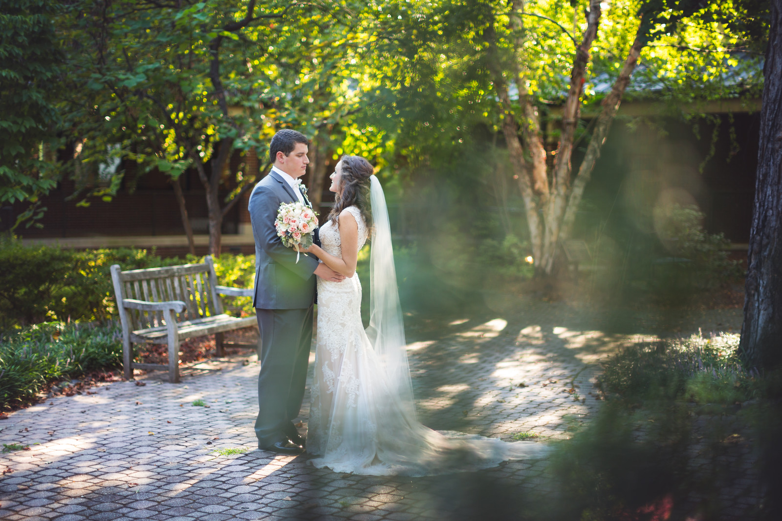 449_Harrison+Merritt_Wedding-X3-1.jpg