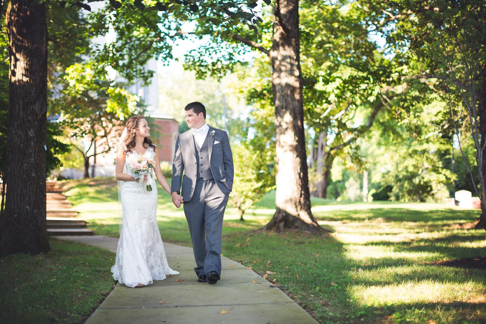 452_Harrison+Merritt_Wedding-X3.jpg