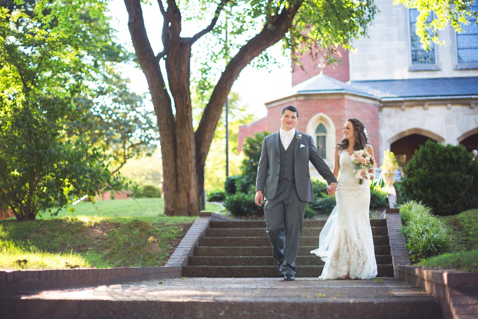 455_Harrison+Merritt_Wedding-X3.jpg