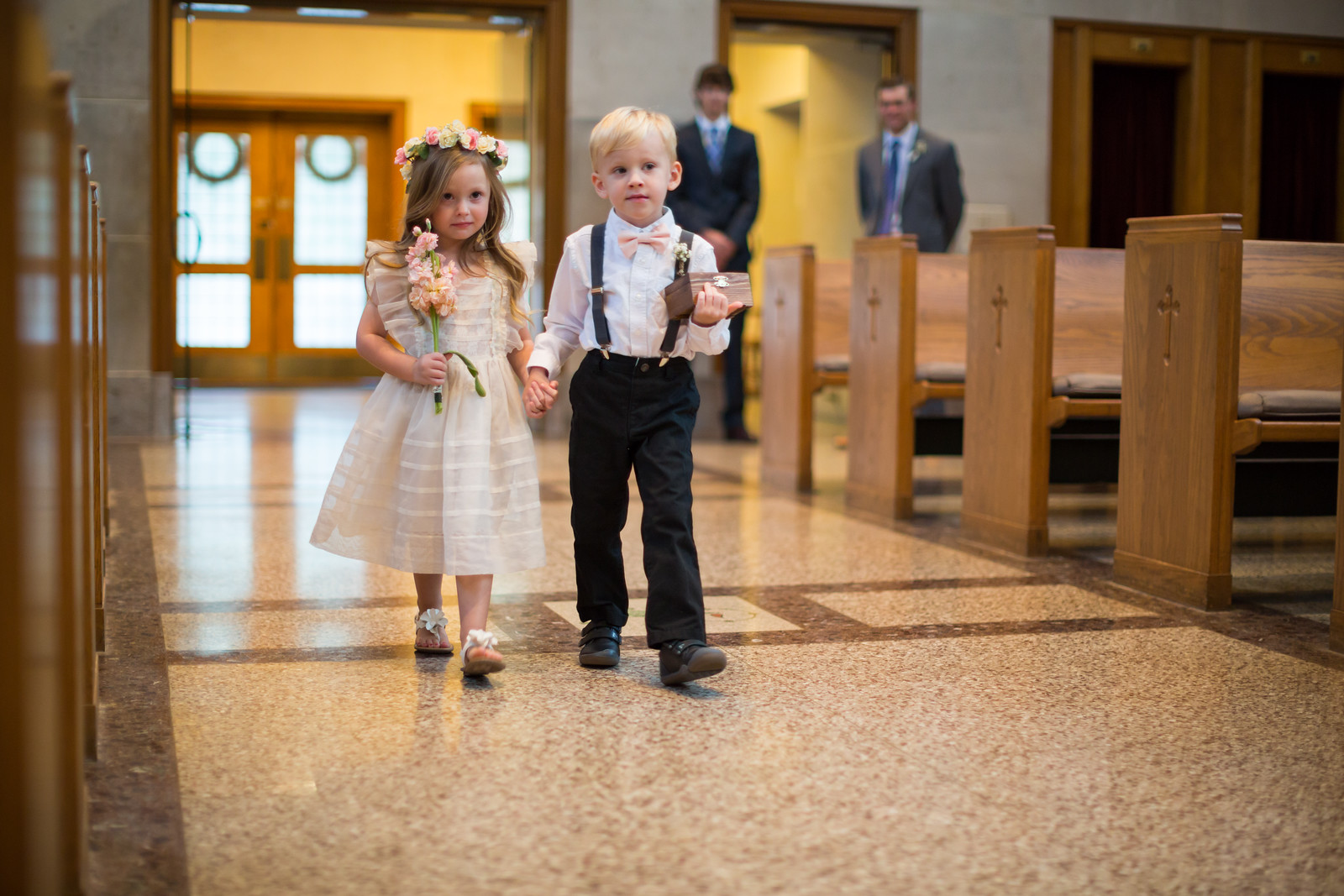 530_Harrison+Merritt_Wedding-X3.jpg