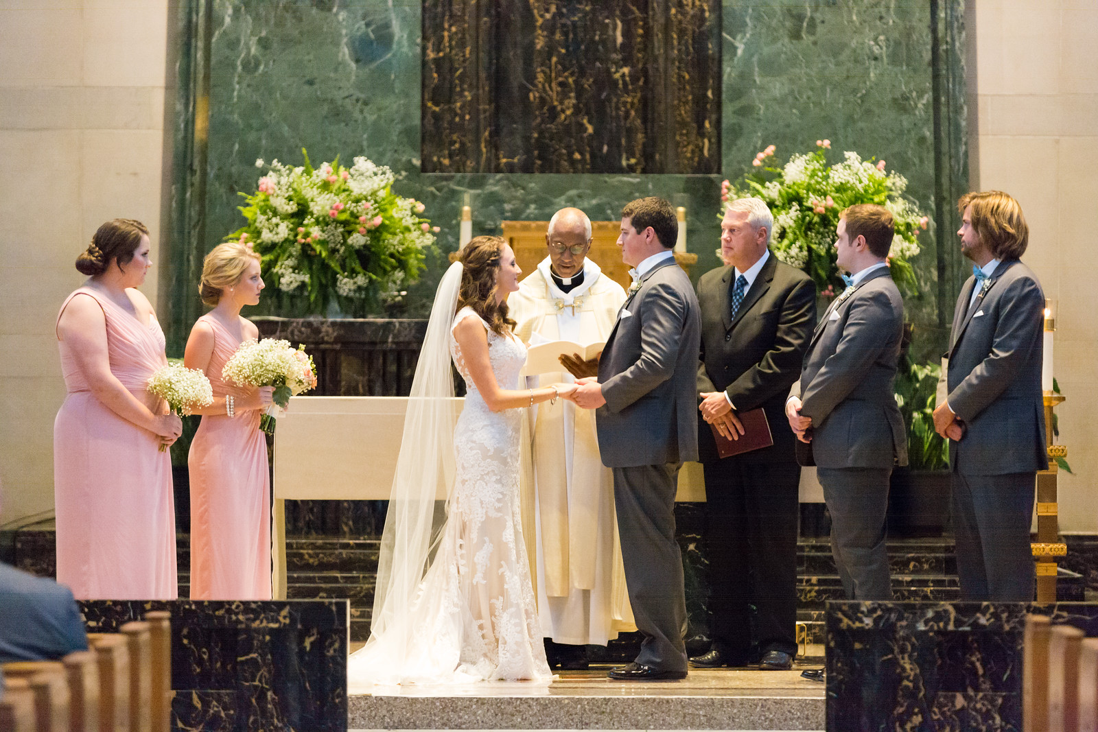 575_Harrison+Merritt_Wedding-X3.jpg