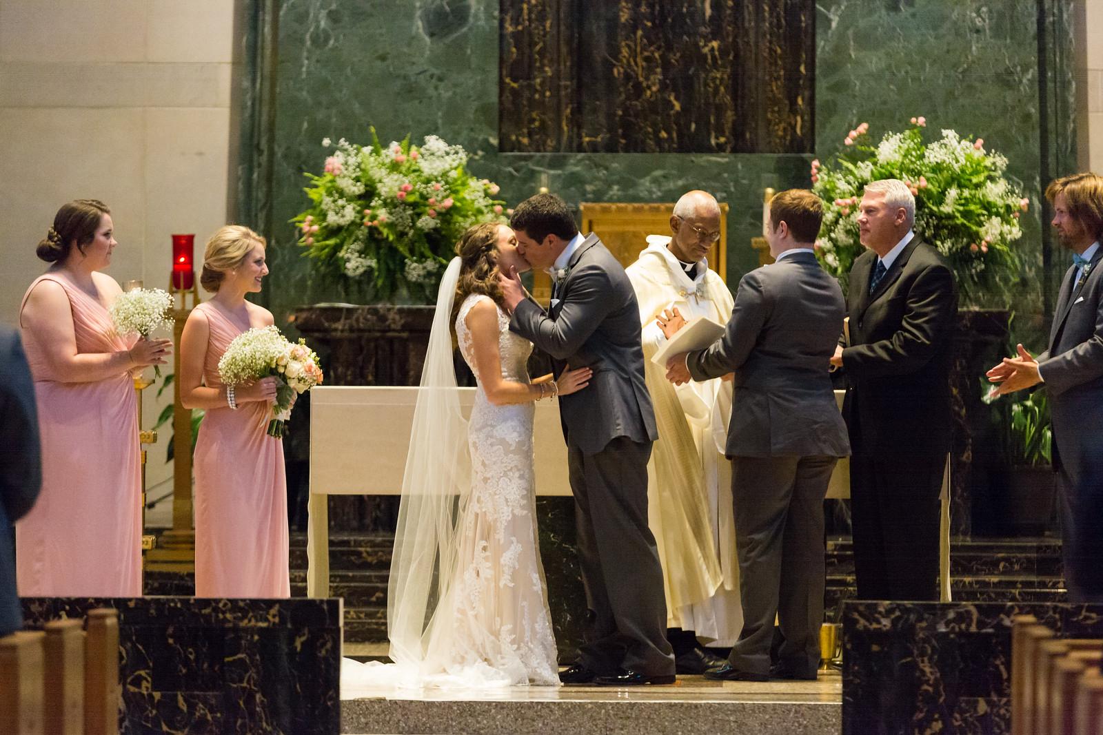 589_Harrison+Merritt_Wedding-X3.jpg