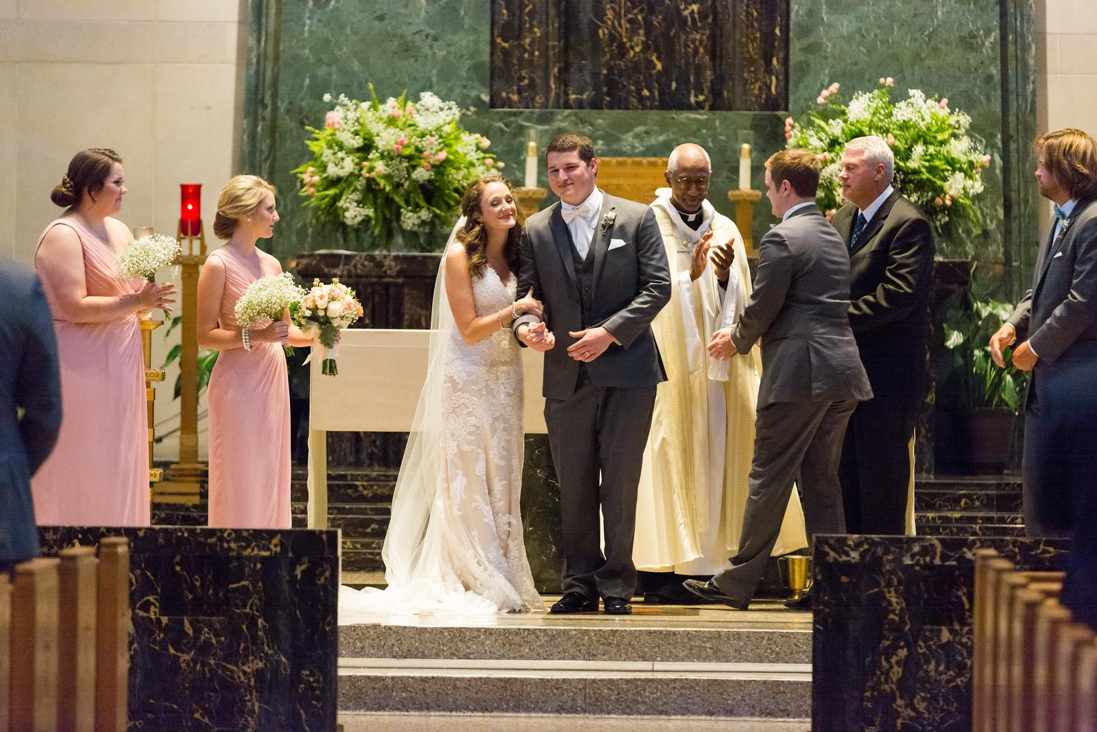 592_Harrison+Merritt_Wedding-X3.jpg