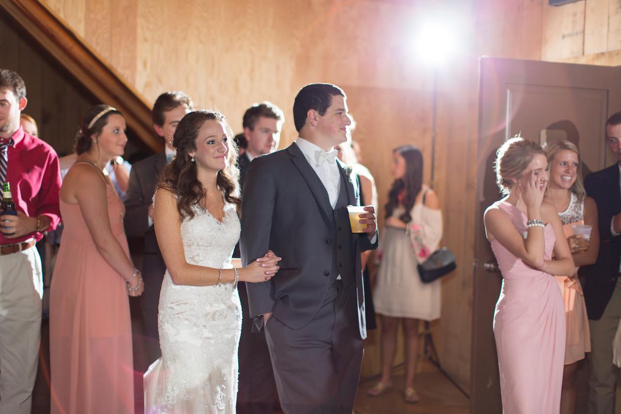 759_Harrison+Merritt_Wedding-X2.jpg