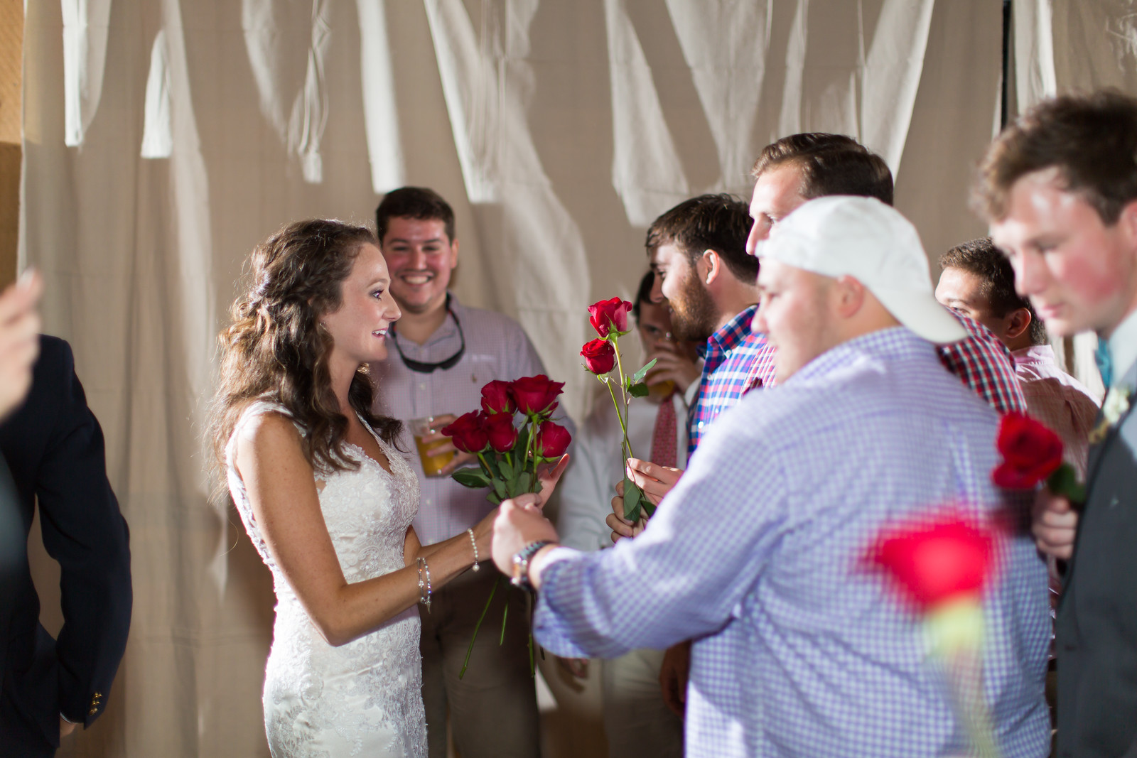 775_Harrison+Merritt_Wedding-X3.jpg