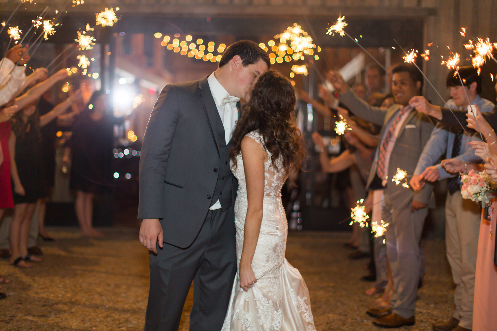 866_Harrison+Merritt_Wedding-X3.jpg