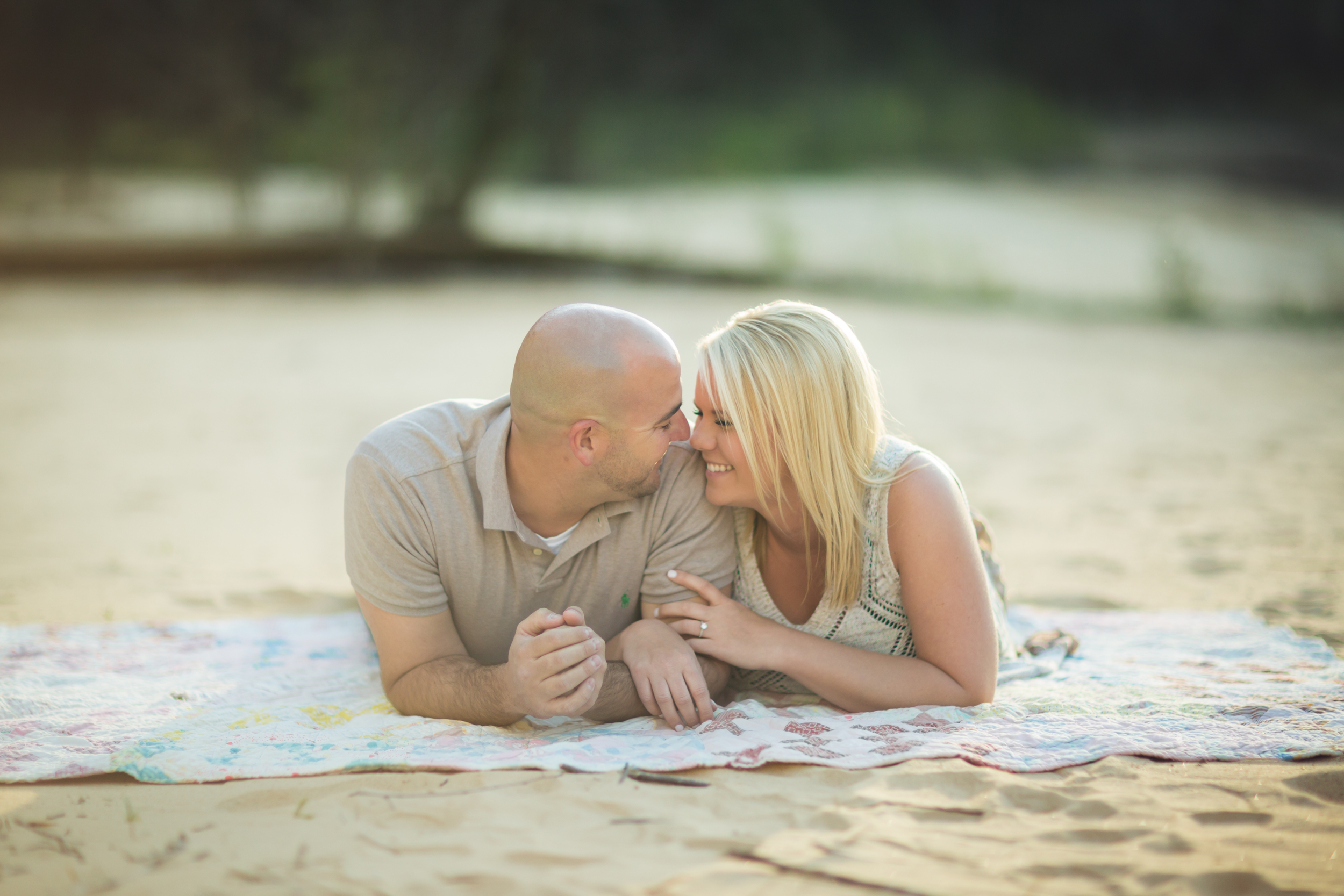084_Kyle+Shauna_Engagement.jpg