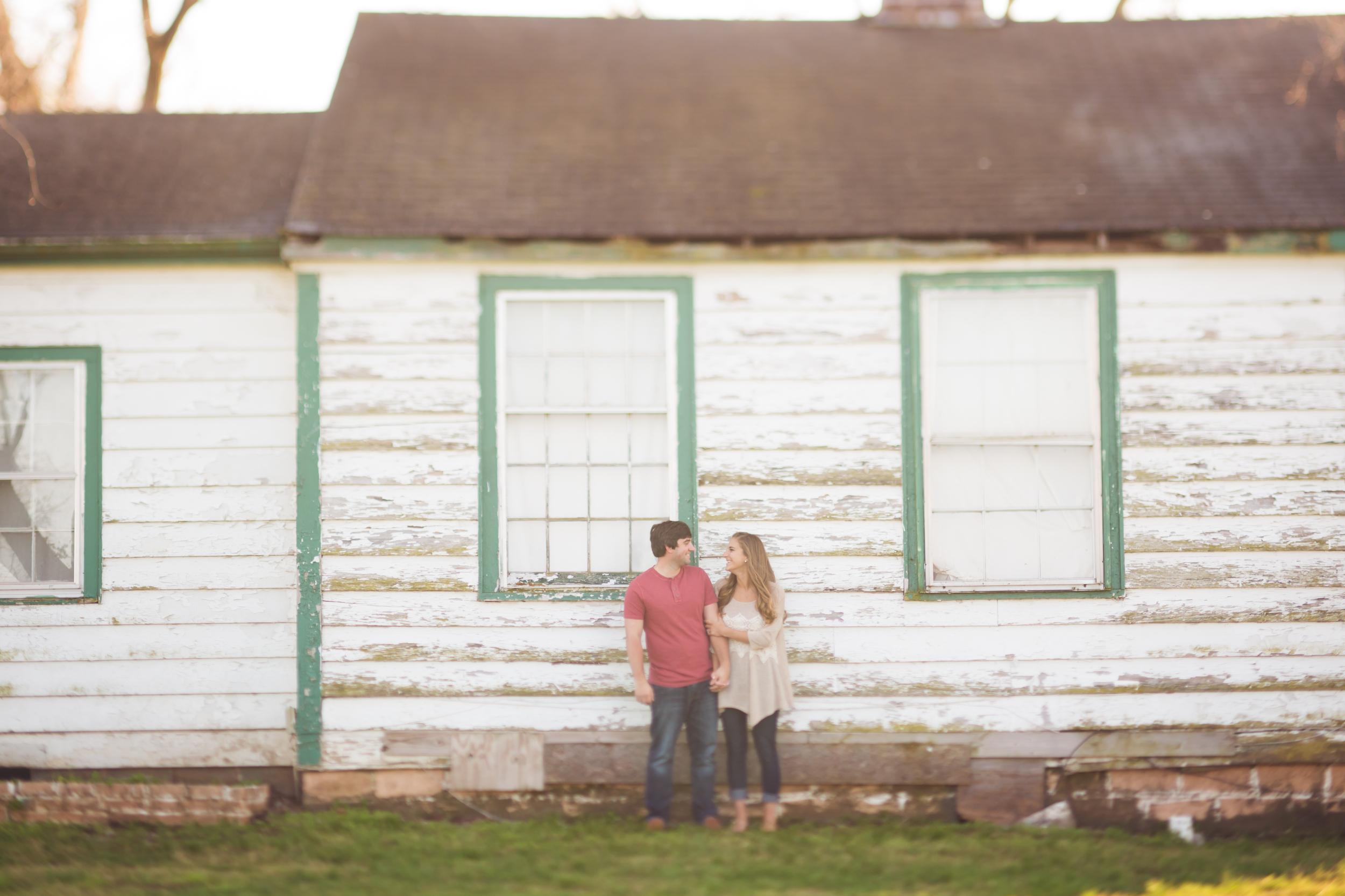022_Zach+Emma_Engagement.jpg
