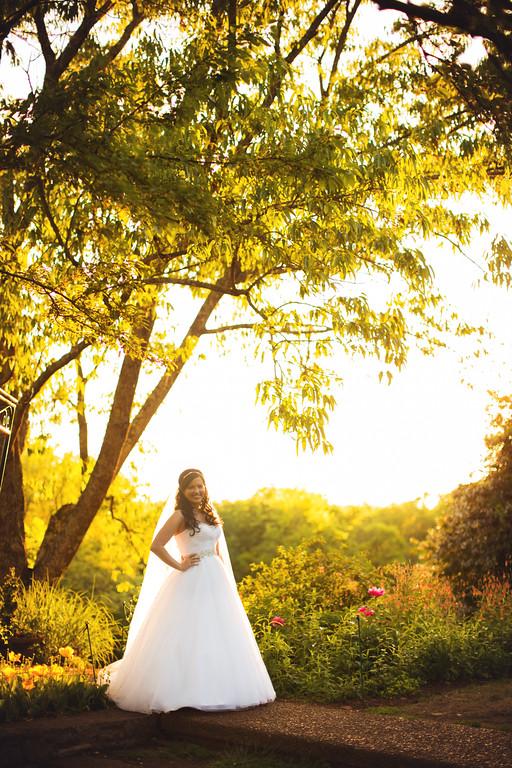 065_Lindsey_Bridals-XL.jpg