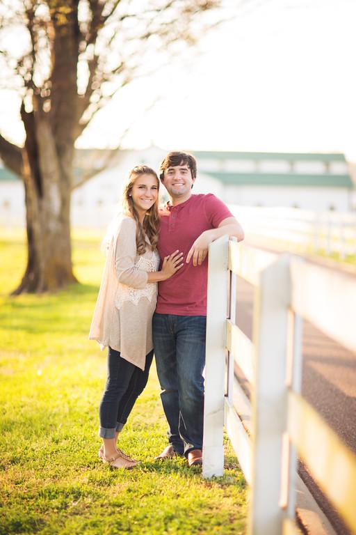 016_Zach+Emma_Engagement-XL.jpg