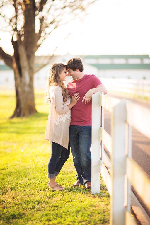 017_Zach+Emma_Engagement-XL.jpg