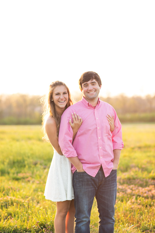 064_Zach+Emma_Engagement-XL.jpg