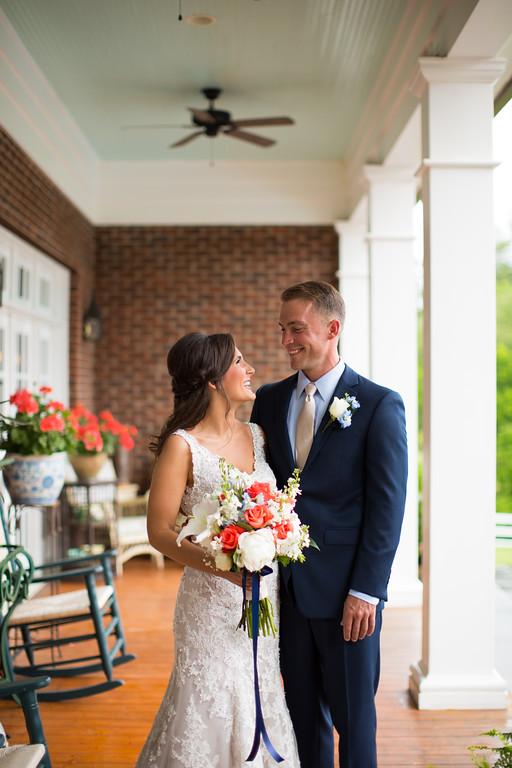 233_Daniel+Mia_Wedding-XL.jpg