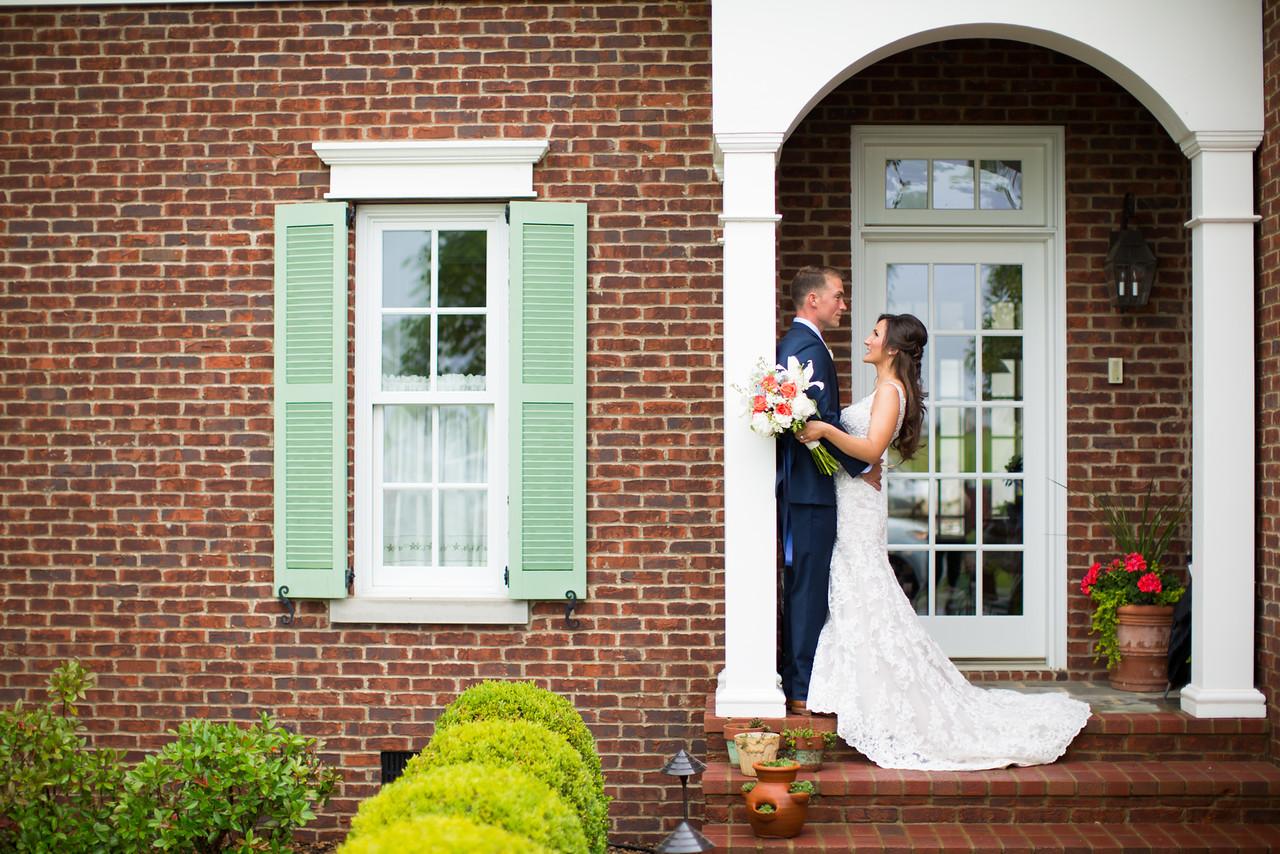 245_Daniel+Mia_Wedding-X2.jpg