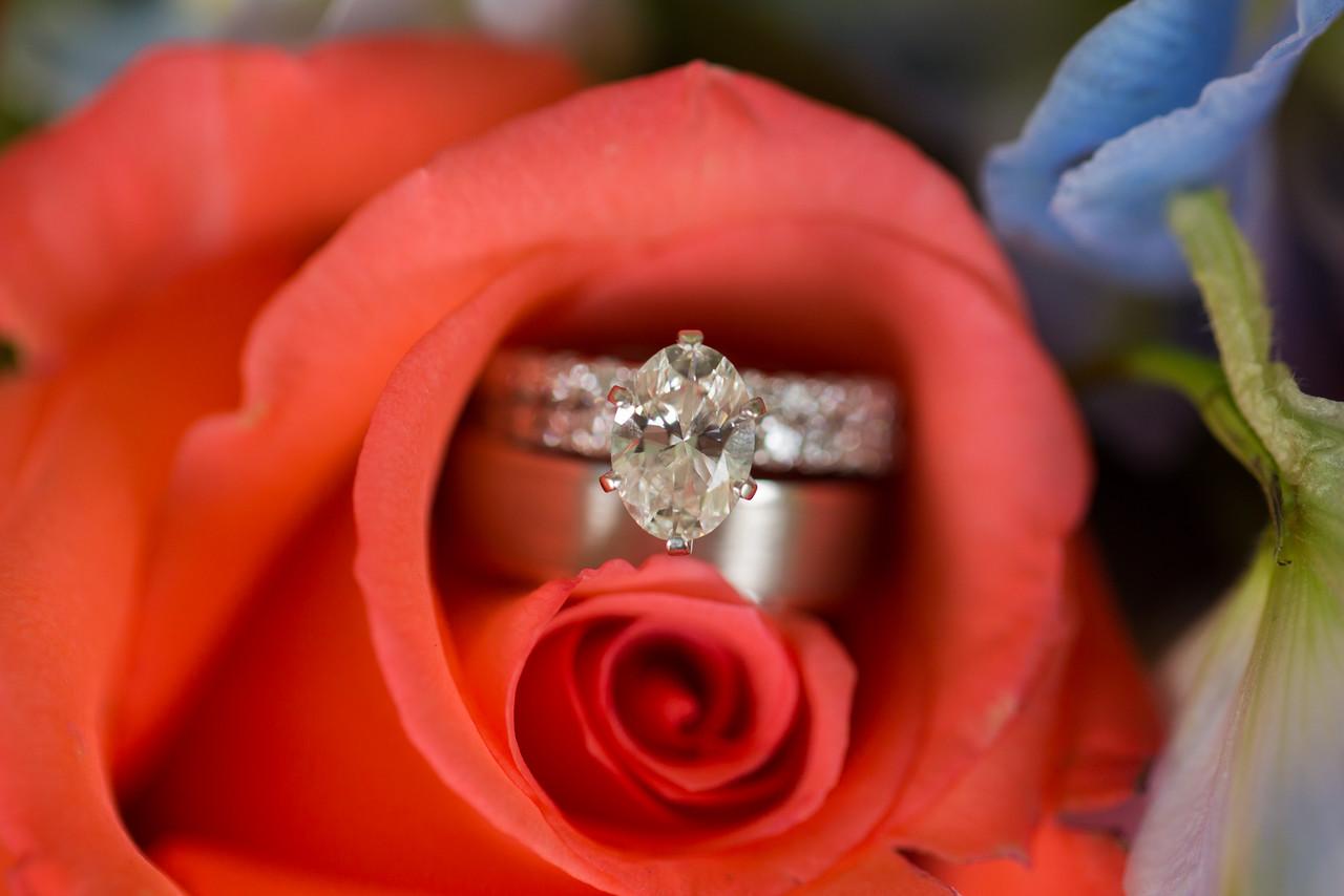 422_Daniel+Mia_Wedding-X2.jpg