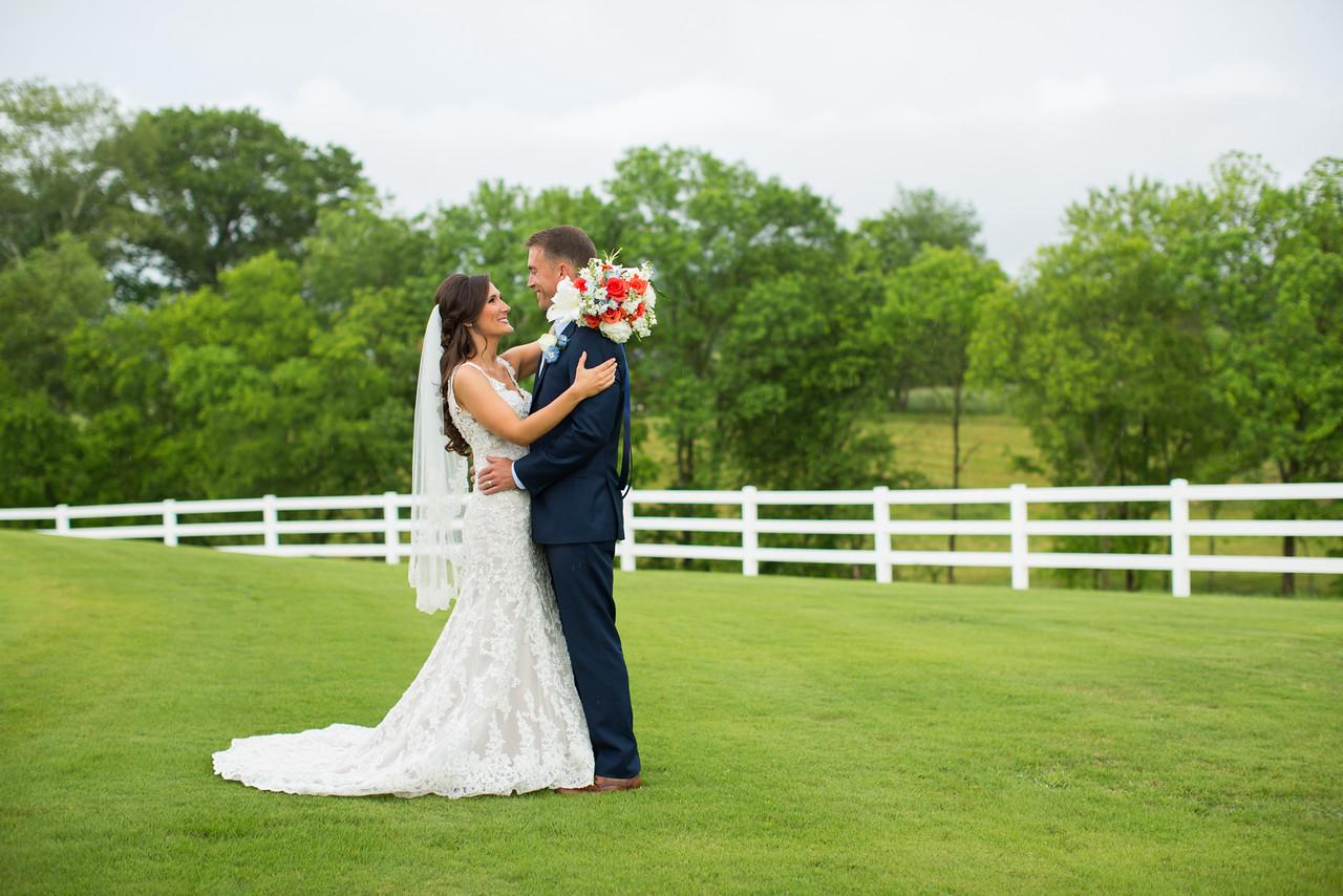 435_Daniel+Mia_Wedding-X2.jpg