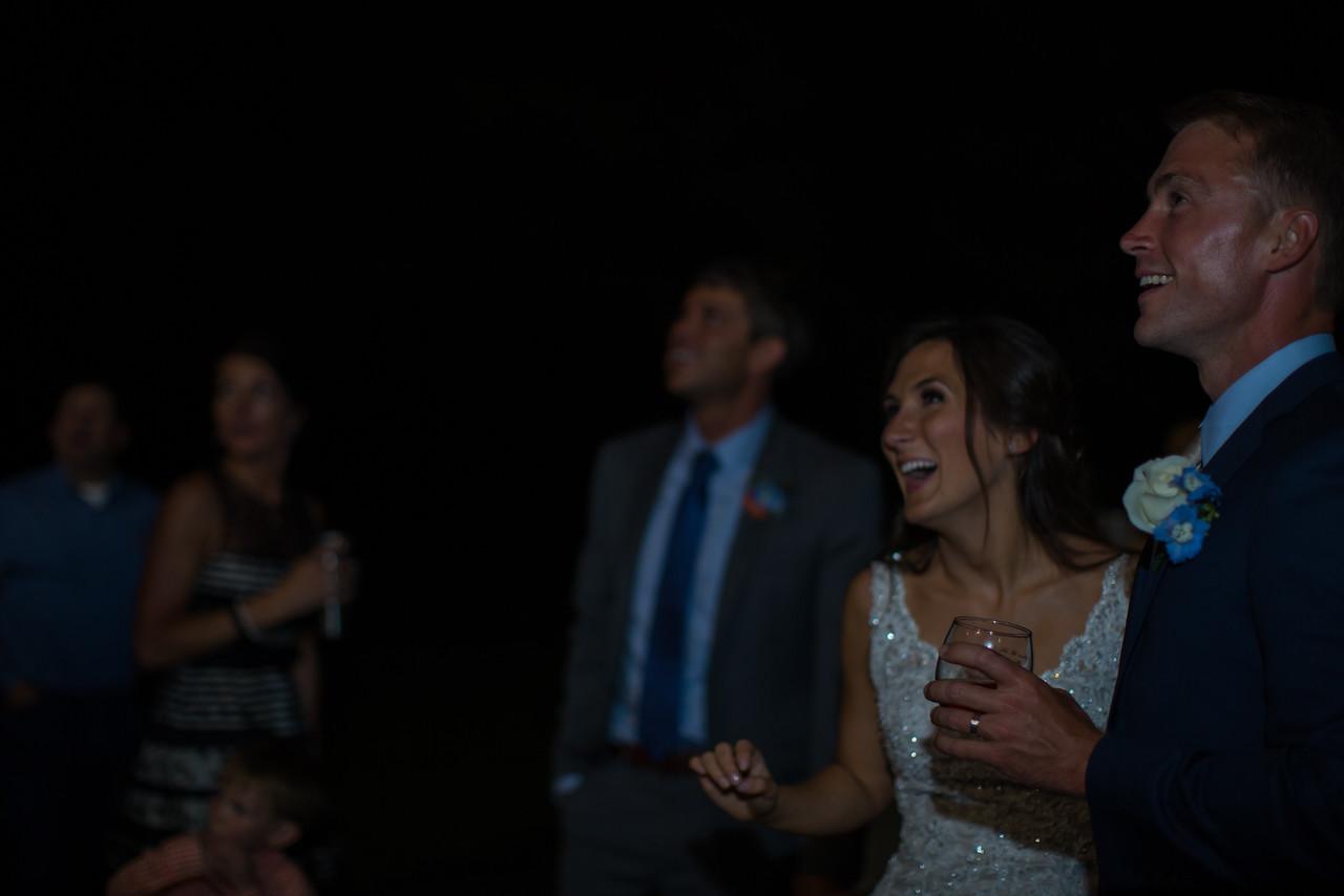 891_Daniel+Mia_Wedding-X2.jpg