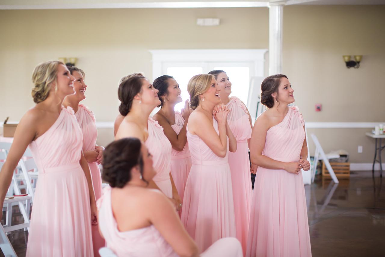 0205_Josh+Lindsey_Wedding-X2.jpg