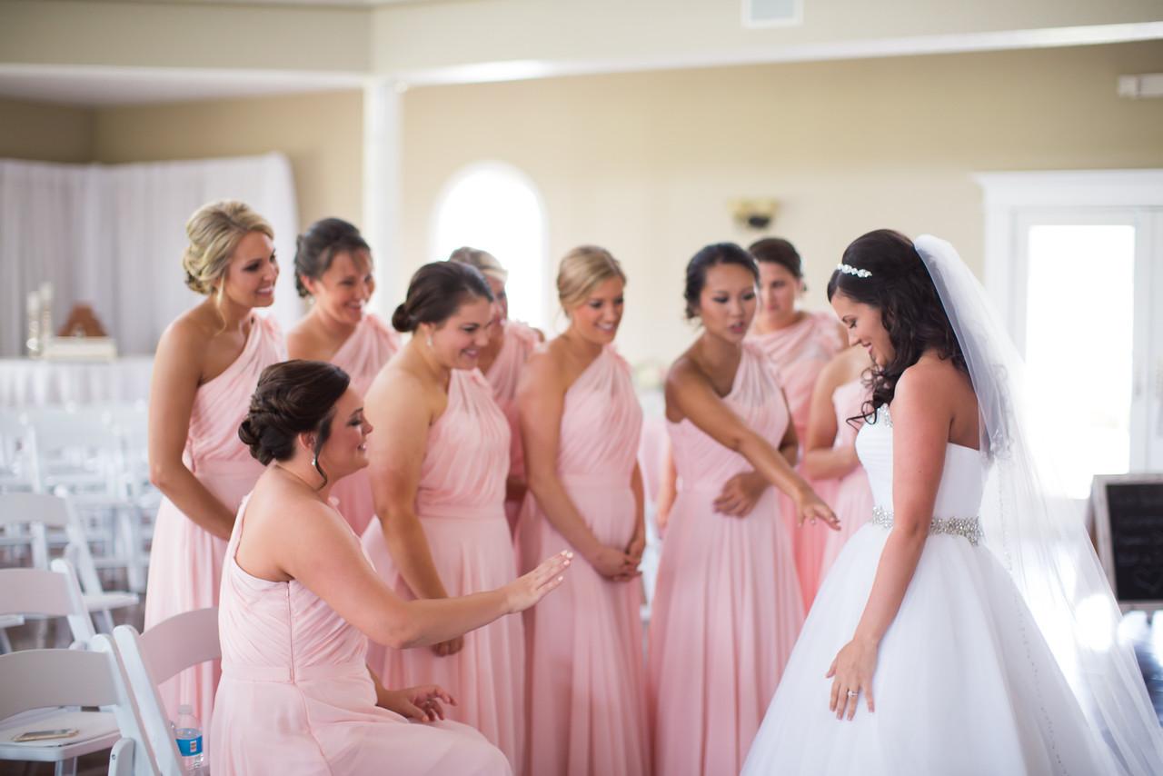 0212_Josh+Lindsey_Wedding-X2.jpg