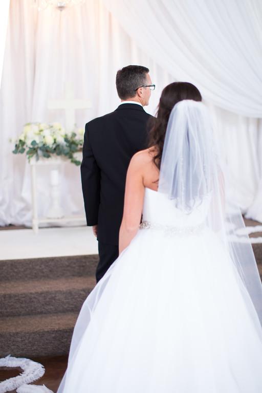 0223_Josh+Lindsey_Wedding-XL.jpg