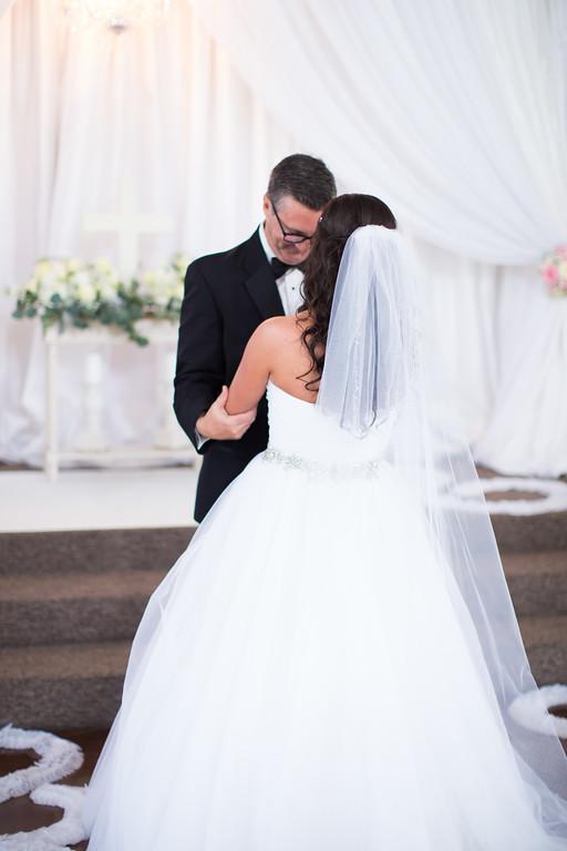 0228_Josh+Lindsey_Wedding-XL.jpg