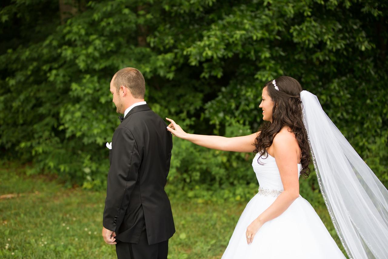 0254_Josh+Lindsey_Wedding-X2.jpg