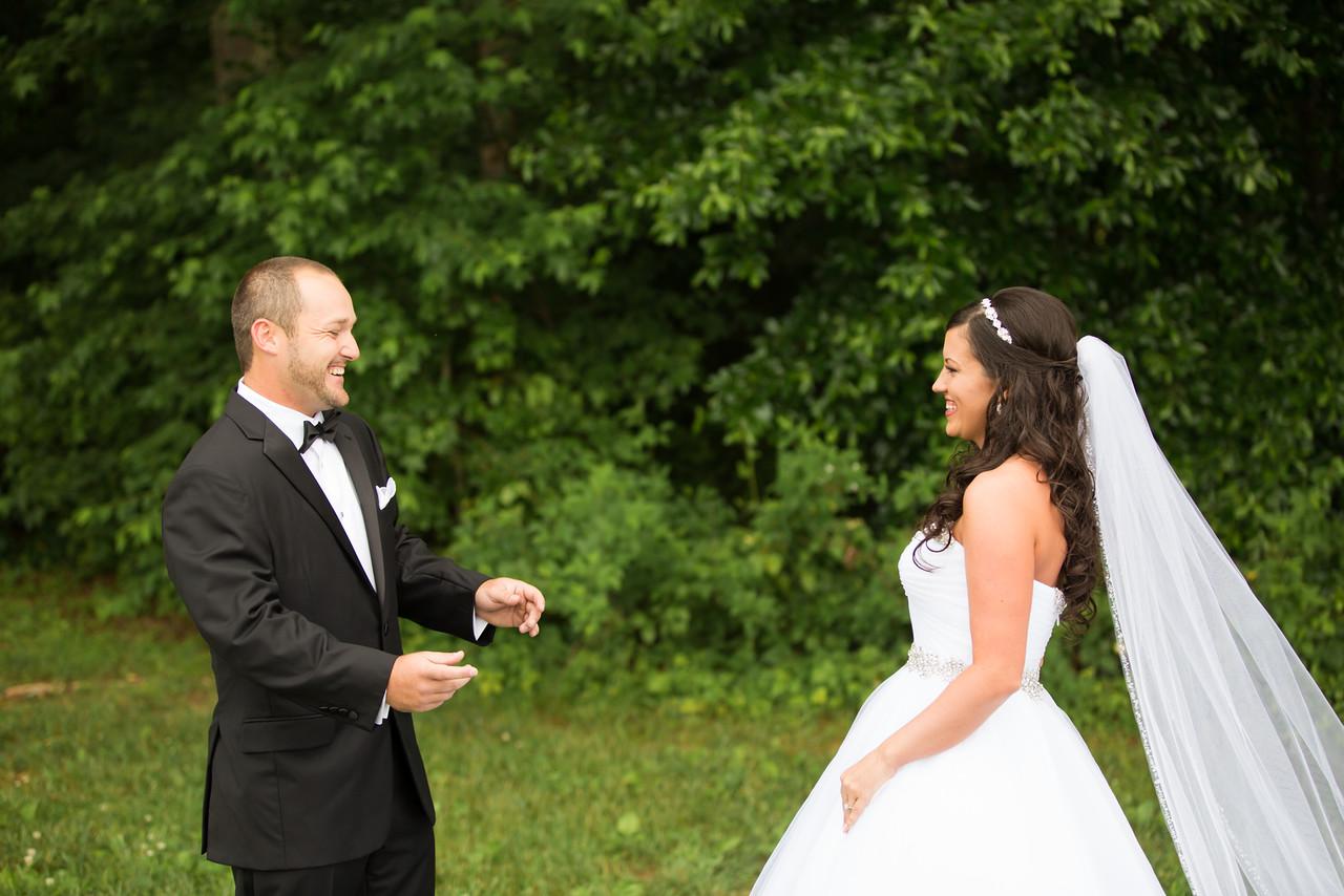 0258_Josh+Lindsey_Wedding-X2.jpg