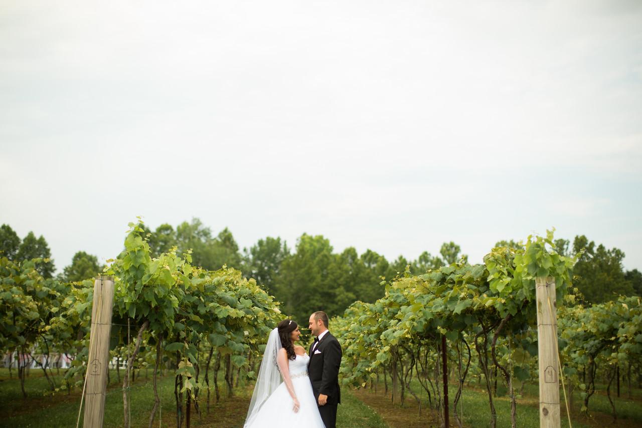0284_Josh+Lindsey_Wedding-X2.jpg