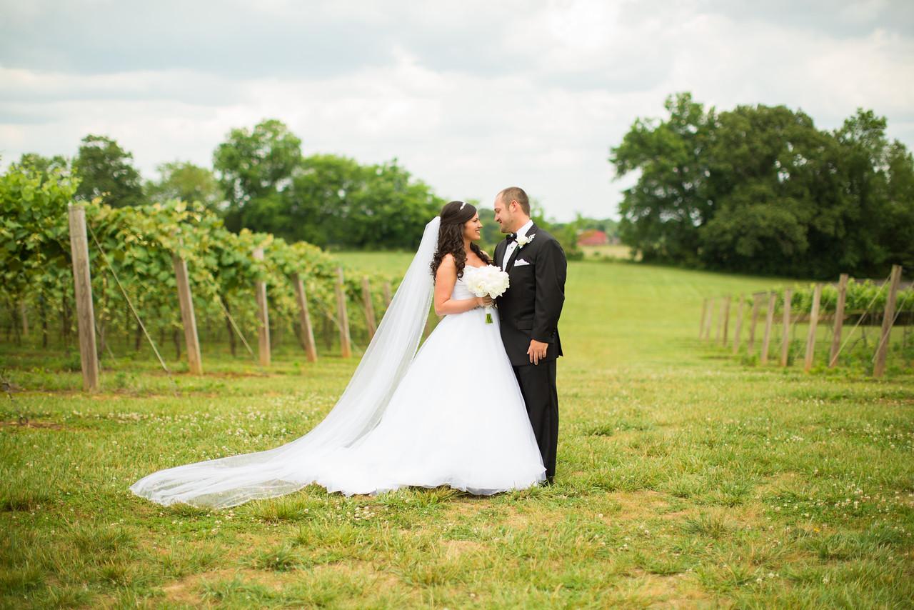 0290_Josh+Lindsey_Wedding-X2.jpg