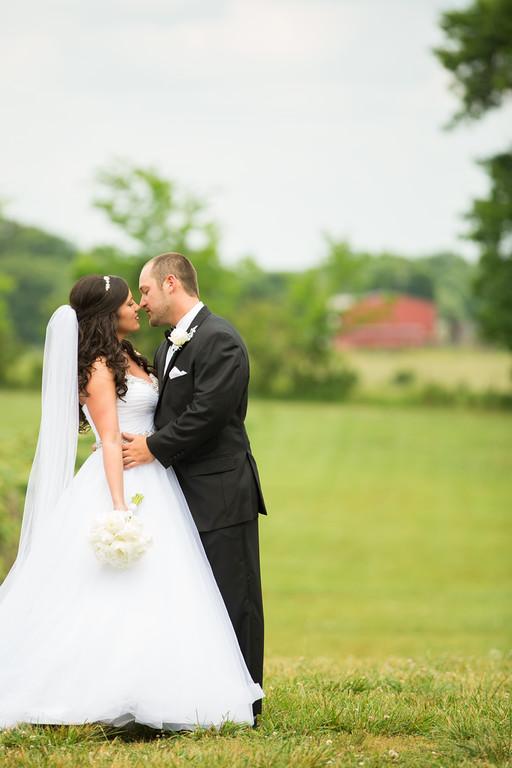 0297_Josh+Lindsey_Wedding-XL.jpg
