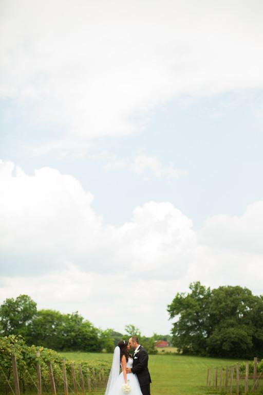 0299_Josh+Lindsey_Wedding-XL.jpg
